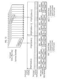 patent us20100046912 recording medium reproduction device