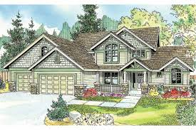 briarwood homes floor plans cottage house plans briarwood 30 690 associated designs