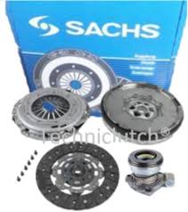f40 bhp saab 9 3 1 9 tid 150 bhp f40 clutch kit with csc and sachs dual