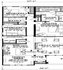 floor plans for narrow lots house plans for narrow lots awesome city grand willow floor plan