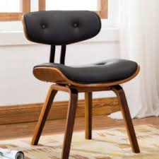 Overstock Com Chairs Trend Alert Mid Century Modern Furniture And Decor Ideas