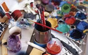 Art And Design London Foundation U0026 Preparation Courses Study At Ual Ual