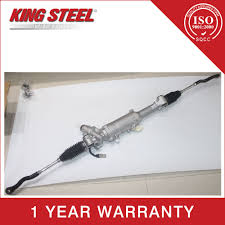 lexus is250 vietnam steering rack for lexus is250 44200 53130 44200 53131 buy