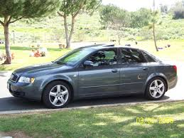 2004 audi a4 1 8 t quattro for sale 2004 audi a4 photos and wallpapers trueautosite