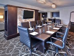 Office Furniture Kitchener Waterloo Crowne Plaza Kitchener Waterloo Hotel Meeting Rooms For Rent