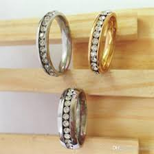 popular cheap gold rings for men buy cheap cheap gold discount silver gold ring men price 2017 silver gold ring men