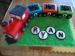 choo choo train cake the everyday artisan