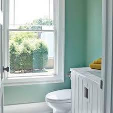 cape cod bathroom ideas a bathroom refresher for 265 custom mirrors cottage style and bath