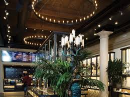 private party spaces to eat drink and be merry seattle met