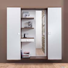 mobili ingresso roma mobili da ingresso intelligenti e multifunzionali arredamento