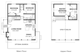 Cedar Home Floor Plans Cedar Homes The Sebright House Plans Custom Cedar Homes U0026 House