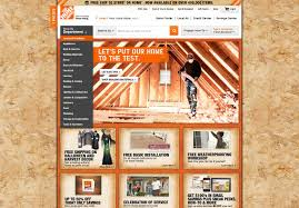 black friday deals online home depot home depot rated 1 5 stars by 2 892 consumers homedepot com