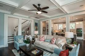 cool coral colored lamp shades decorating ideas for living room