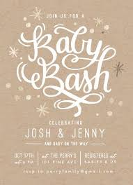 Couple S Shower Invitations Best 25 Baby Shower Invitations Ideas On Pinterest Baby Party