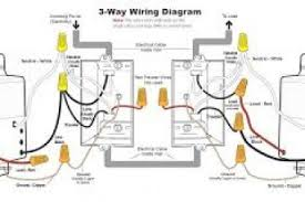 hpm plug wiring diagram 4k wallpapers