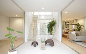 minimalist decorating outstanding ideas for decorating minimalist interior design
