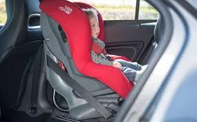 siège bébé dos à la route class plus siège auto britax römer