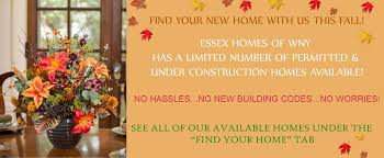 luxury homes buffalo ny luxury home construction u0026 new homes for sale in lancaster