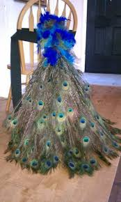 Peacock Halloween Costume Girls 25 Peacock Costume Kids Ideas Peacock Costume