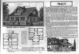 craftsman bungalow floor plans build like it s 1925 go bungalow bungalow craftsman style and
