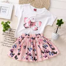 29 best images about kids spring fashion on pinterest kids