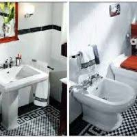 black and white bathroom tile designs thesouvlakihouse com
