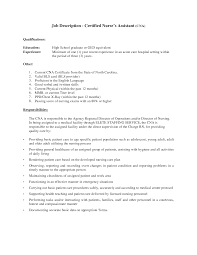 description of computer skills resume apa homework format law and