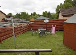 holiday home grannies hoose aviemore self catering accommodation