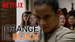Breaking Bad Episodenguide Hacker Erpresst Netflix Und Leakt Orange Is The New Black Staffel