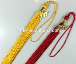 custom graduation tassels custom graduation tassel source quality custom graduation tassel