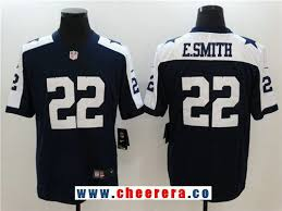 16 best nfl indianapolis colts jerseys images on nfl