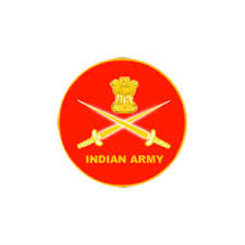join indian army online application join indian army online