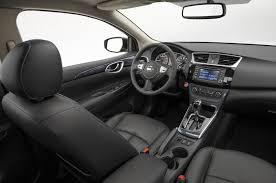nissan sentra 2017 nismo interior 2018 nissan sentra sv interior photos 4009 carscool net