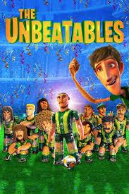 underdogs the film underdogs 2015 news movieweb