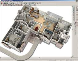 3d home architect home design deluxe for mac home designer software for mac dreams house