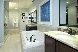 pretty bathrooms ideas pretty bathrooms pretty master bathroom ideas on with luxury