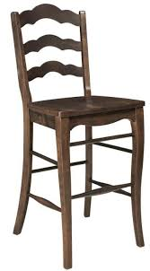 the 25 best french country bar stools ideas on pinterest island