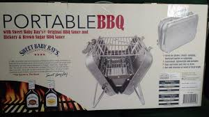 bbq bargains at costco spot the bargain smoke fire and food