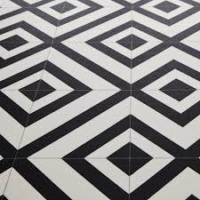 tile vinyl floor tile patterns beautiful home design luxury