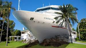the ultimate vacation carnival cruises is now of clickhole