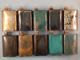 coming soon our artisan edition flask collection jacob bromwell
