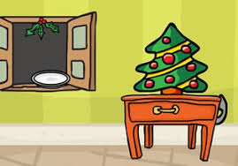 New Year Room Decoration Games by New Year Party Room Escape Escape Fan