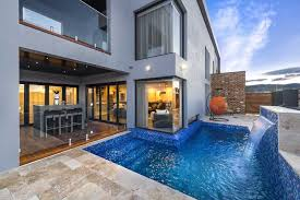 luxury home builder melbourne guest designs beautiful boutique custom home design canberra