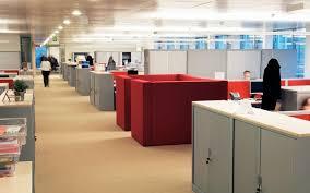 bureau paysager bureaux paysagers dox acoustics