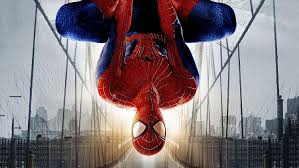 free amazing spider man 2 hd wallpapers apk download