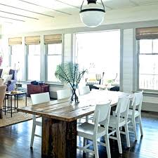 cottage dining table set cottage dining set sumr info