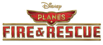 summer movie review disney u0027s planes fire u0026 rescue beltway