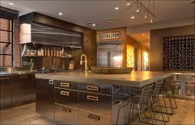 red kitchen cabinet liners kitchen hood insert kitchen sink