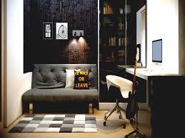 Home Office Desk Organization Ideas by Office 39 Home Office The Most Amazing Work Desk Organization