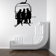 Design Wall Sticker Compare Prices On Cool Wall Decals Online Shopping Buy Low Price